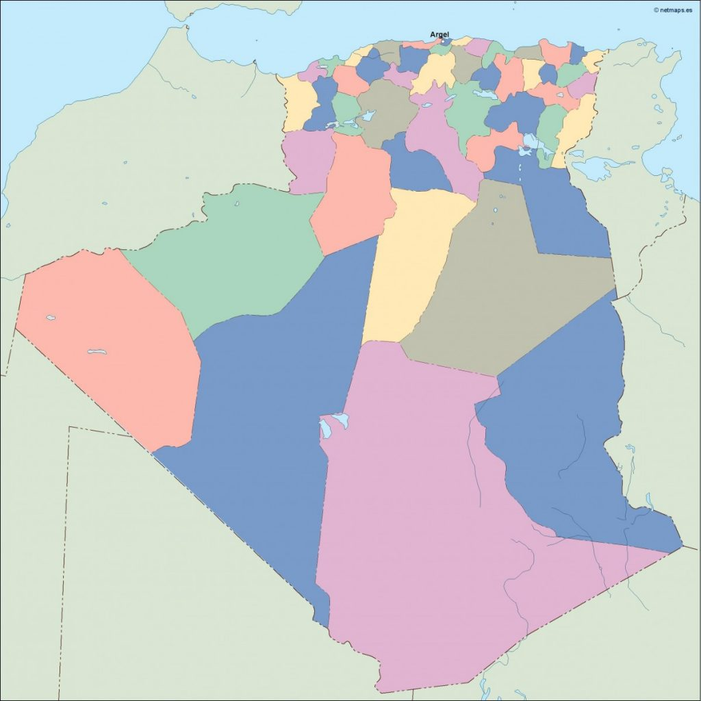 algeria-vector-map-1200x1200