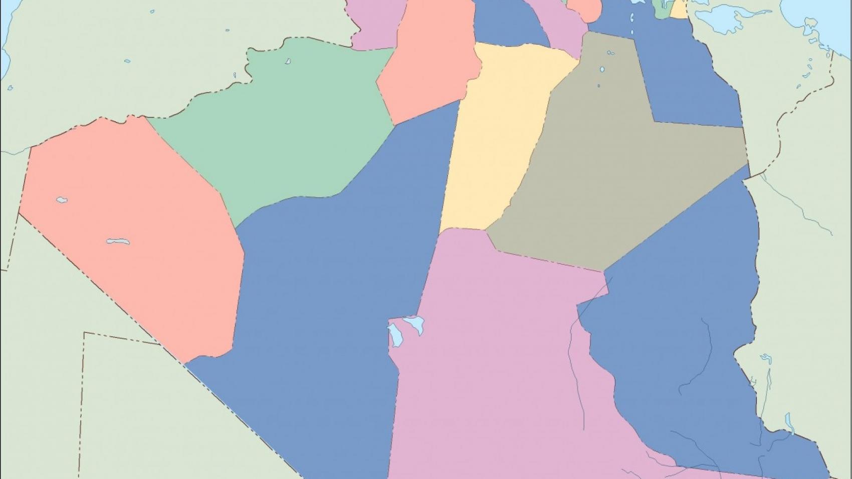 algeria-vector-map-1200x1200