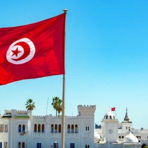 تونس نحو فتح حدودها لاستقبال السُياح