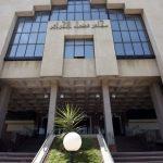 منظمة محامي الجزائر تصدر إجراءات خاصة لمنع انتشار كورونا بمحاكم العاصمة