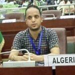 الدبلوماسية الجزائرية والأزمة الليبية / قراءة نقدية في تصريحات وزير الخارجية