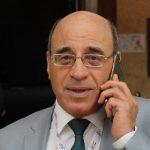 في الجزائر : رئيس تحرير واحد لا أكثر !!!