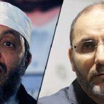 لماذا ركب التيار الإسلامي قطار المعارضة وقرر رفض تعديل الدستور؟