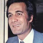 وفاة الفنان المصري محمود ياسين عن عمر يناهز 79 عاما