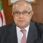 وزير الطاقة يكشف عن امتيازات  خاصة بالمؤسسات المصغرة و الناشئة