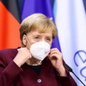 إعادة غلق المطاعم بألمانيا بعد إرتفاع عدد الإصابات بفيروس كورونا