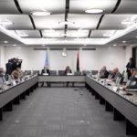 الأمم المتحدة: اتفاق دائم لوقف إطلاق النار في ليبيا