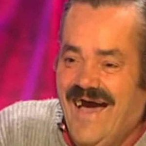 """وفاة الكوميدي الذي أضحك الملايين """"خوان جويا بورخا"""""""