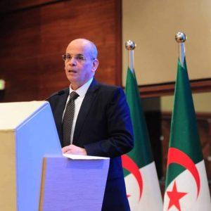 وزير الصناعة : إنشاء 88 مركز للدعم التكنولوجي والإبتكار